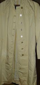 Beautiful vintage all weather jacket